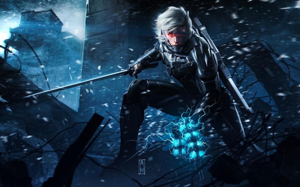metal-gear-rising-revengeance-game-hd-desktop-wallpaper-full